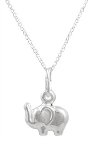 Real 925 Italy Sterling Silver Mini...