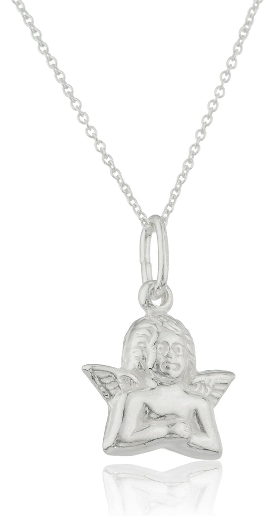 Ladies Real 925 Sterling Silver 'Celestial...
