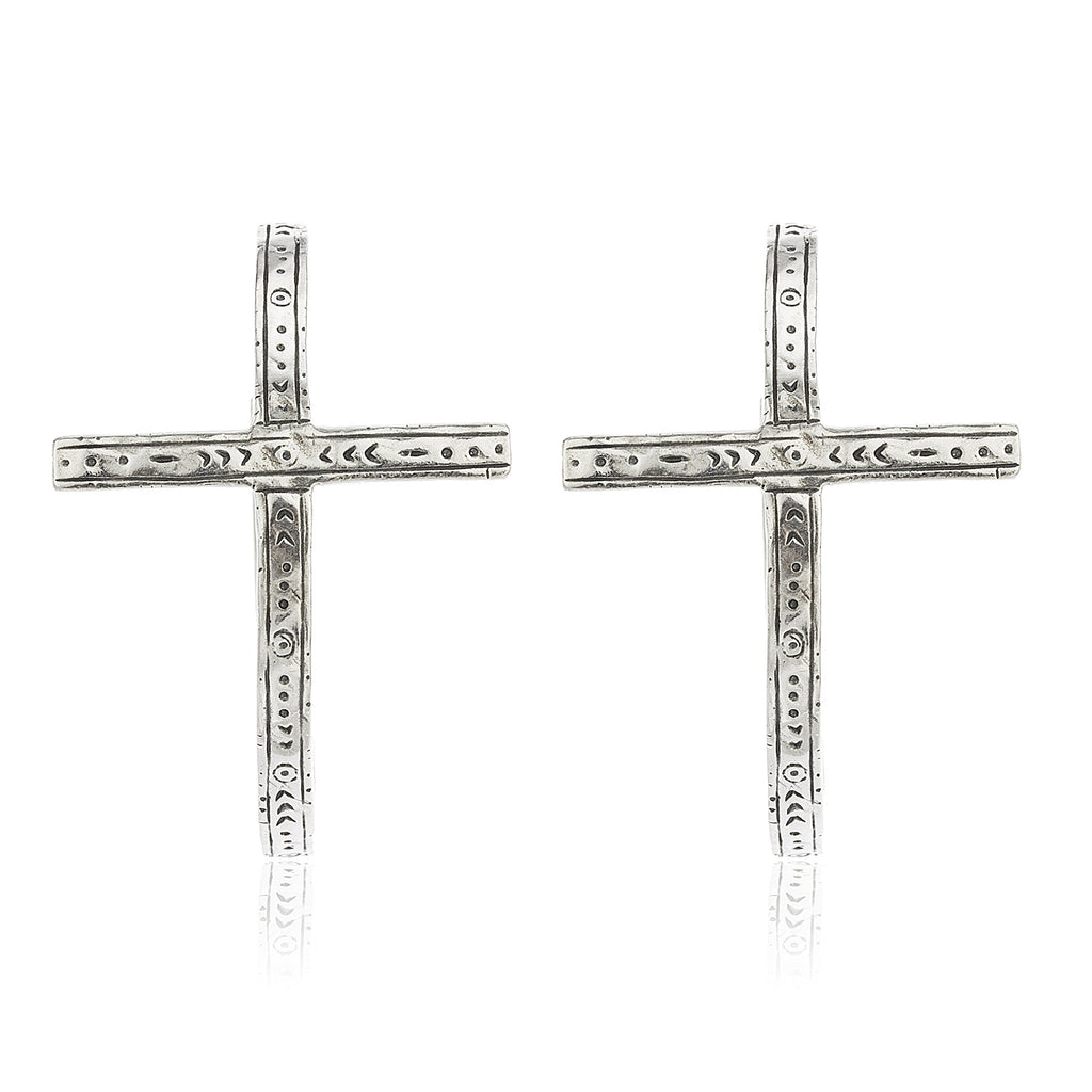 Real 925 Sterling Silver Embedded Thin...