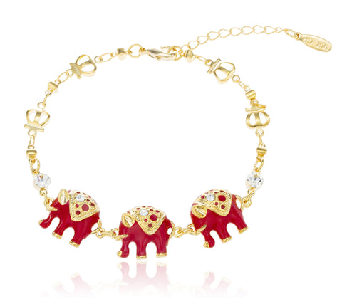 red-elephant-charms