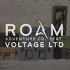 FEATURED: ROAM