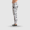 Boss Lady Leggings