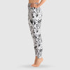 Boss Lady Yoga Leggings