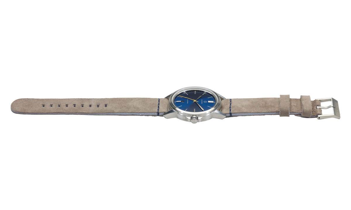 Carroway Watches