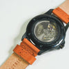 Carroway Watch Automatic