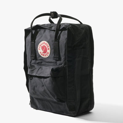 Kanken Backpack Black 15""