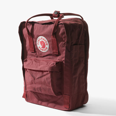 Kanken Backpack Red 13""