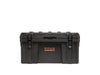 The Rugged Case | BLACK