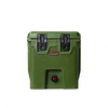 The Rugged Drink Tank 20QT | OD GREEN