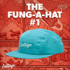 The Fung-A-Hat