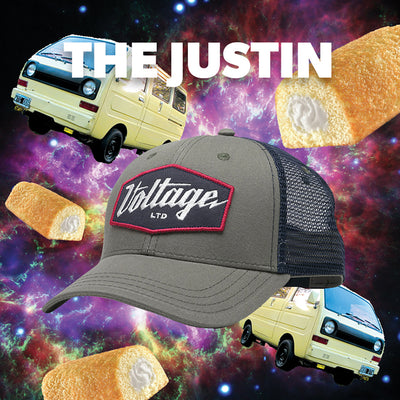 The Justin