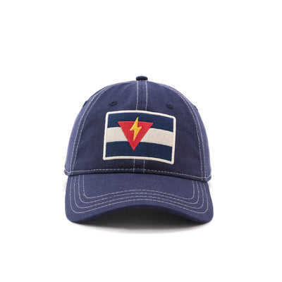 CO TRUCKER - Blue
