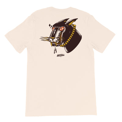 Voltage Panther Shirt