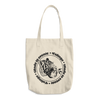 Made to Create Lady Tiger, Tiger Lady Tote