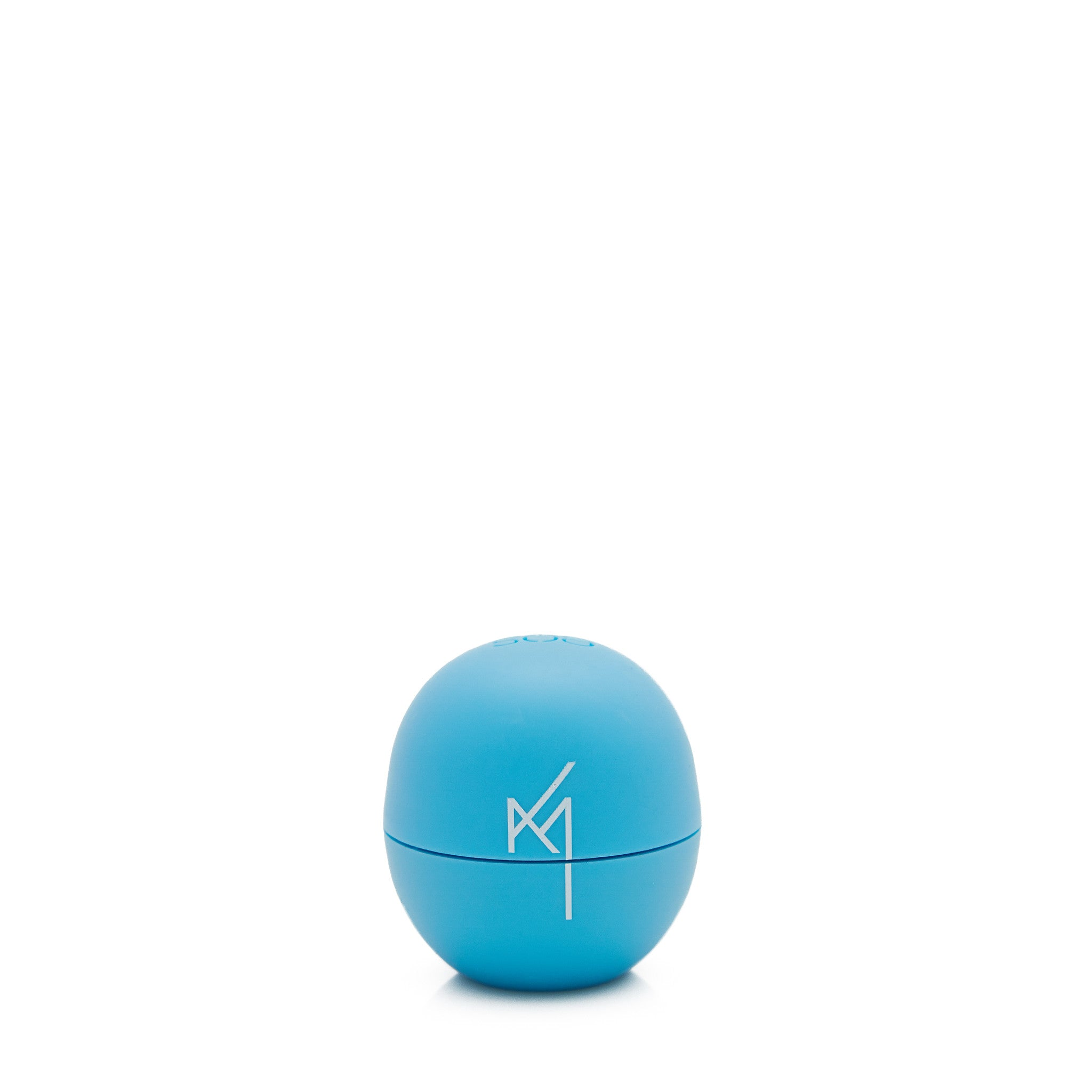 Limited Edition Kirstin EOS Lip Balm