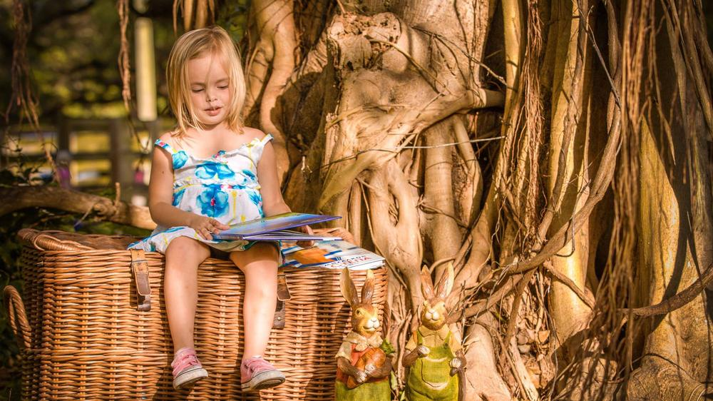 Russian books, kids books, Russian books for kids, Kids Russian Books, buy Russian books online