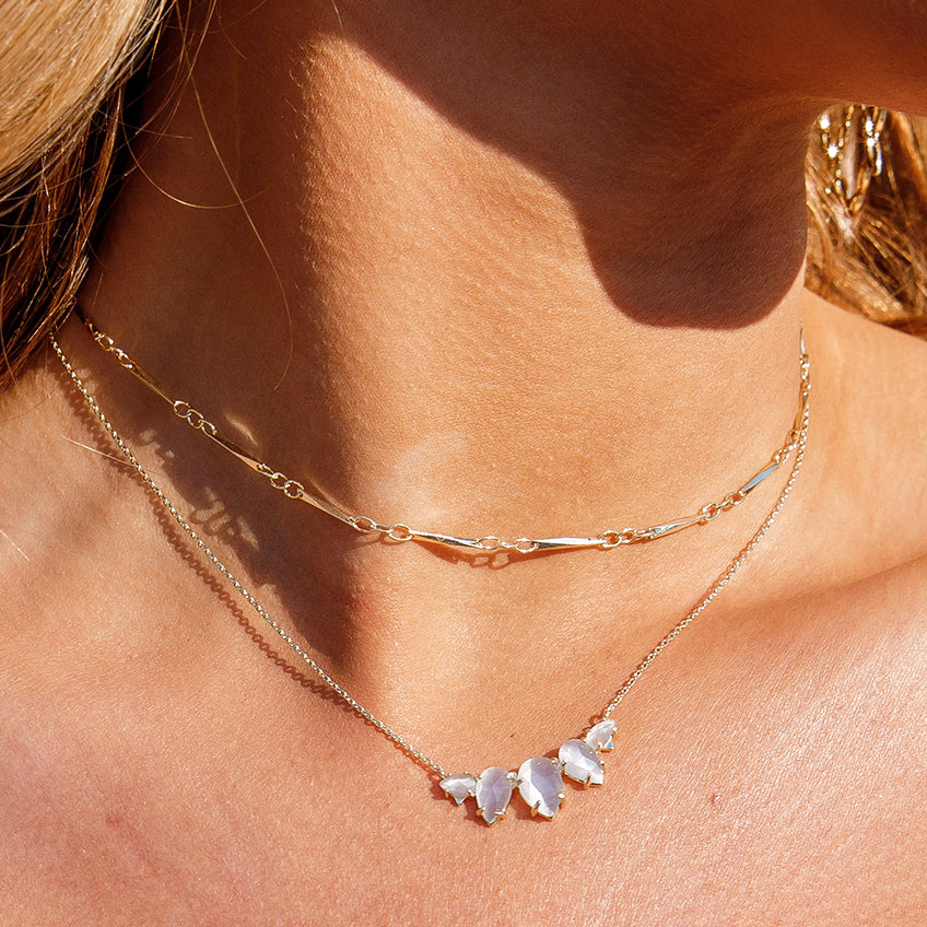 Daydreamer Necklace
