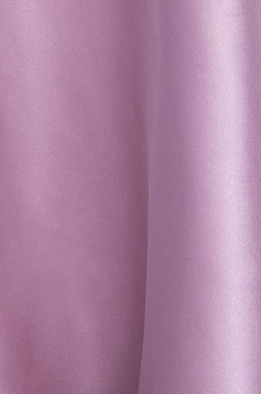 Silk Charmeuse Katie Bias Slip: Orchid Pink