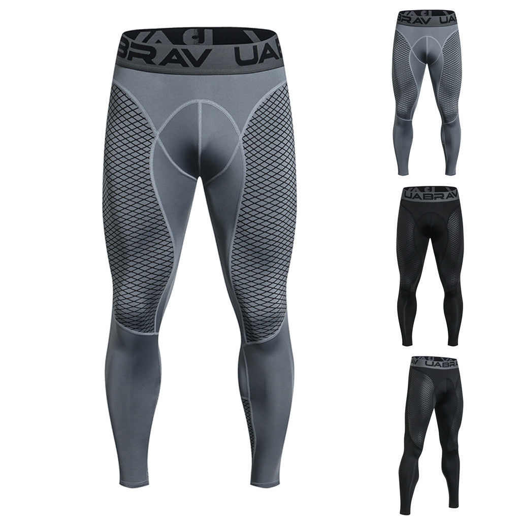 Fitness Bodybuilding Pants - Legging Lovers