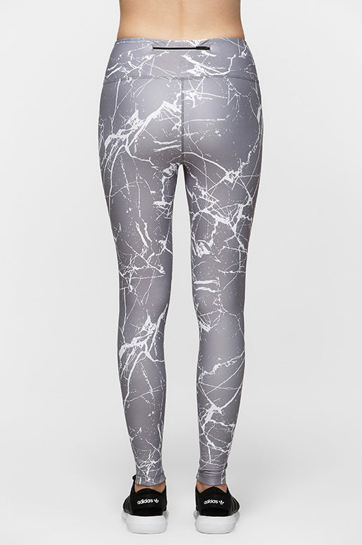 Amara High Rise Leggings