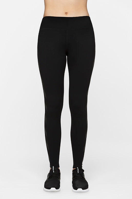 Flash Beam Leggings