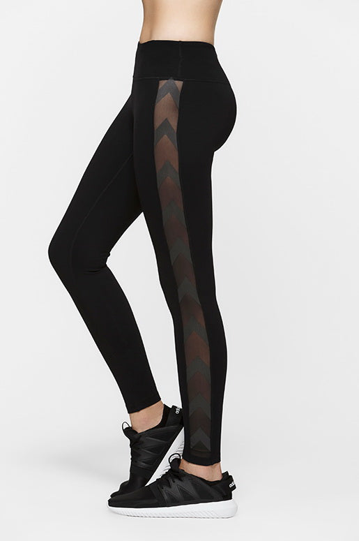 Flash Beam Leggings, Leggings, TITIKA ACTIVE