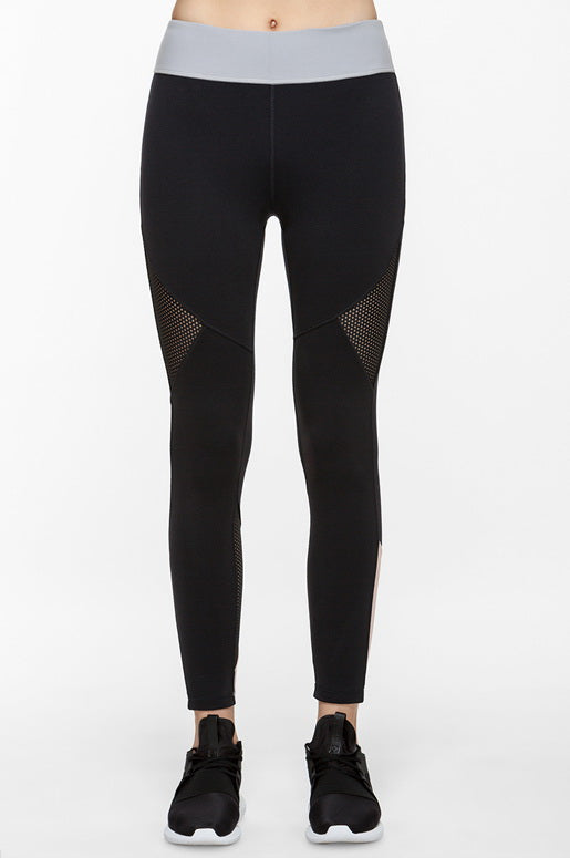 Cole II Leggings, Leggings, TITIKA ACTIVE