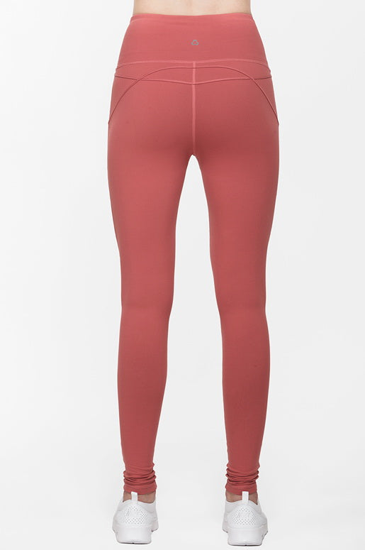 Lucky Performance II High Waist Leggings, Leggings, TITIKA ACTIVE