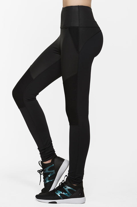Brownwyn Luster Leggings, Leggings, TITIKA ACTIVE