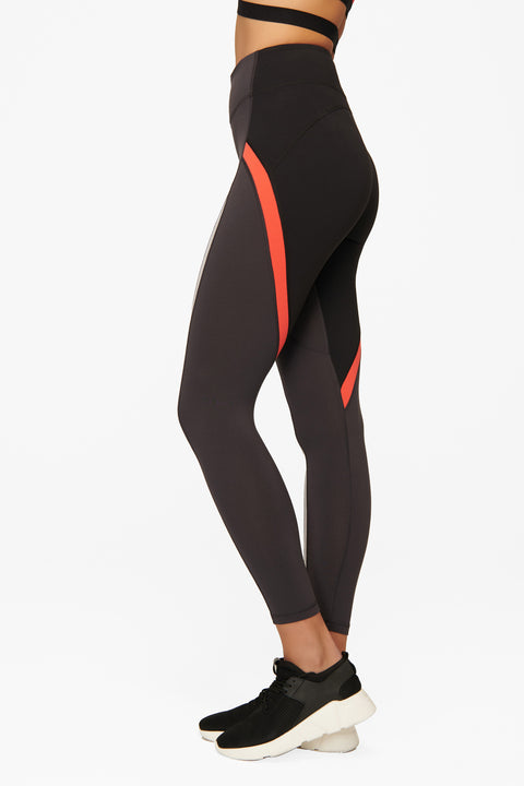 Line Leggings