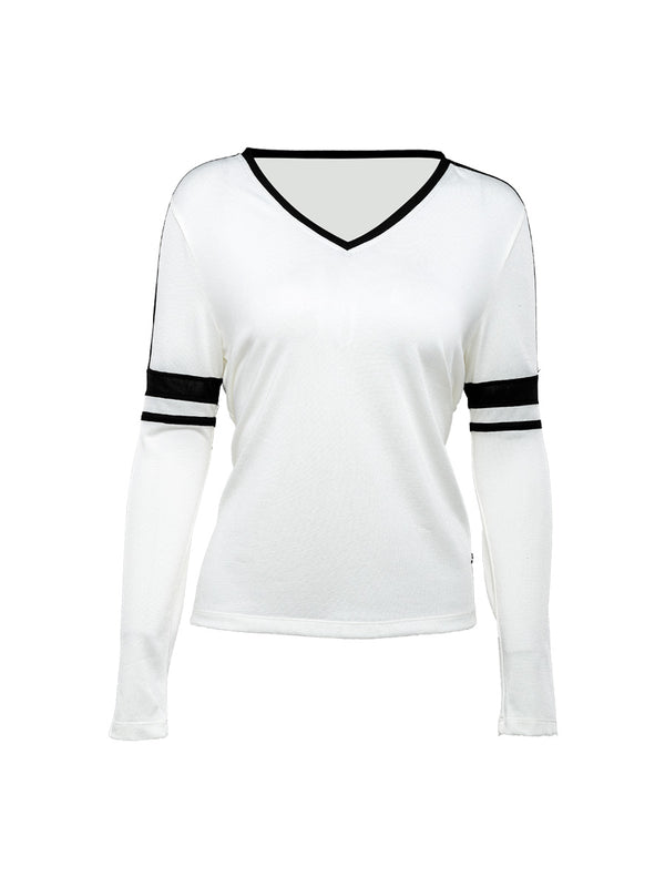 Owen Long Sleeve Top