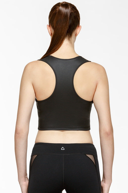 Stella Crop Top, Tanks, TITIKA ACTIVE
