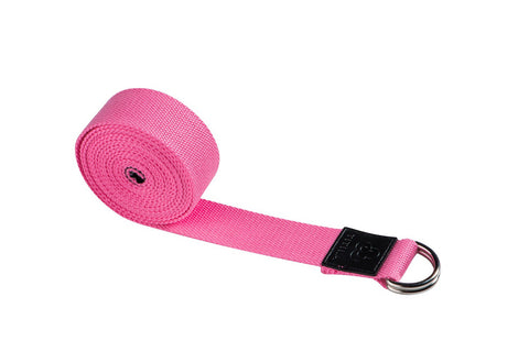 Yoga Stretch Strap 3.5, Accessories, TITIKA ACTIVE