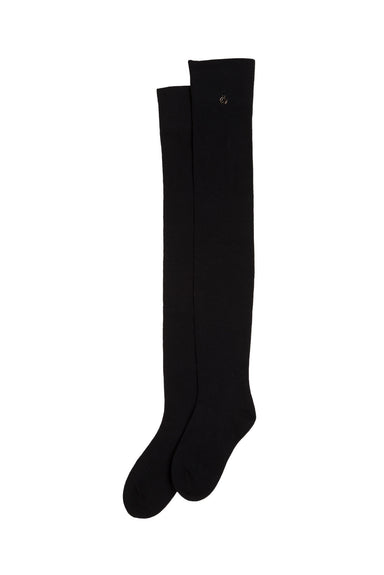 Thigh High Socks, Accessories, Titika