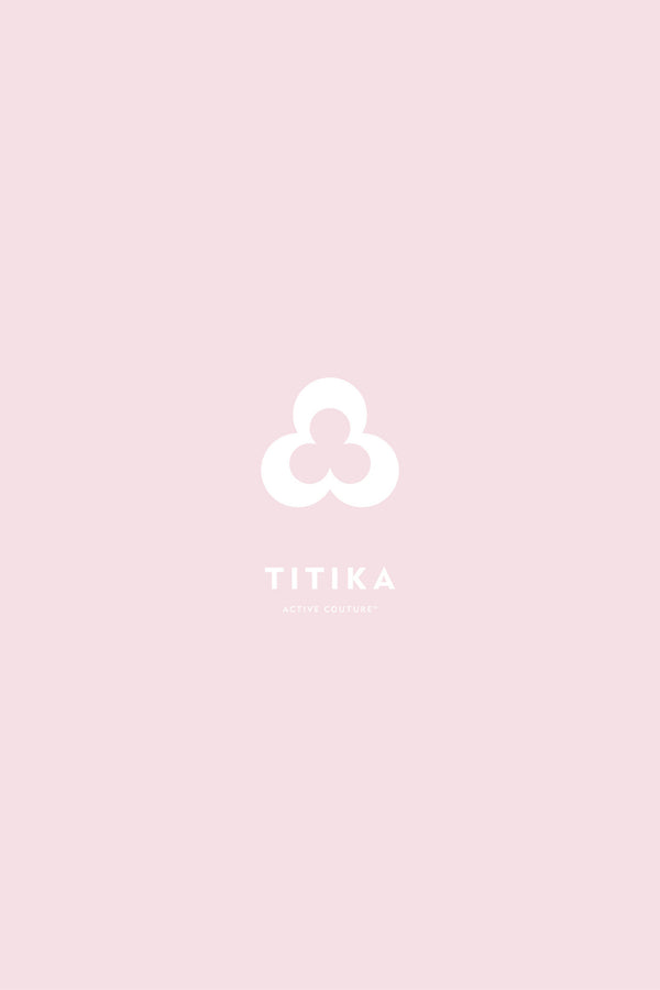 E-Gift Card, Accessories, Titika