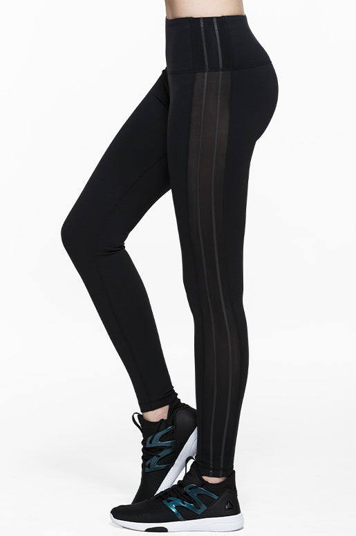 Kiara Leggings, Leggings, TITIKA ACTIVE