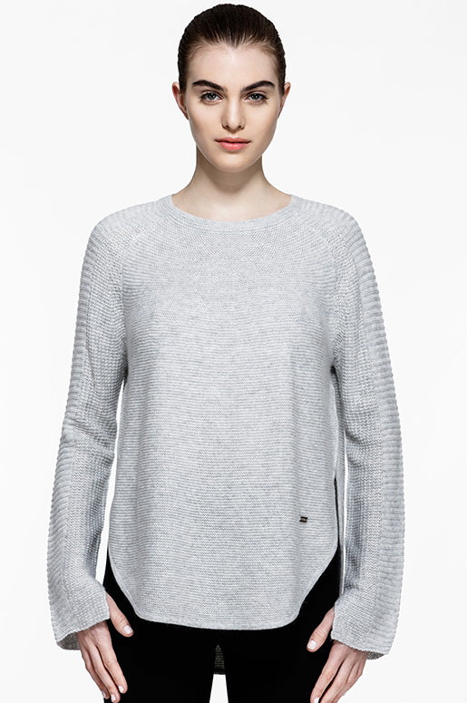 Roxanne Sweater, Sweaters, TITIKA GO-TO