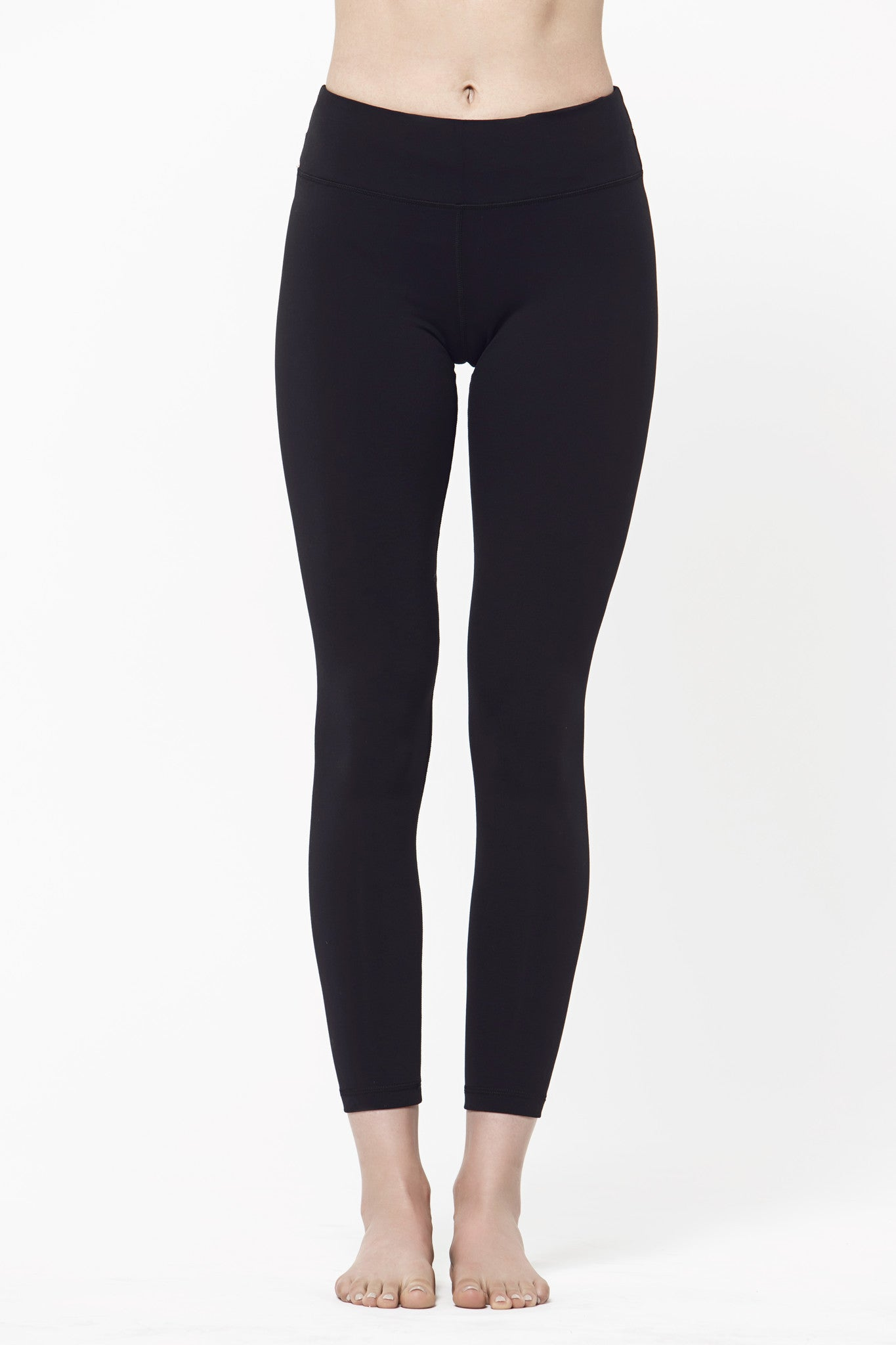 Lucky Breeches Legging