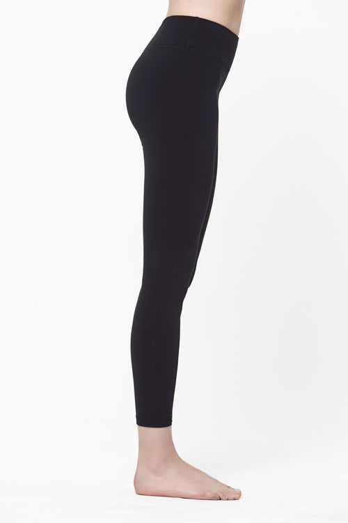 Lucky Breeches Legging, Bottoms, TITIKA ACTIVE
