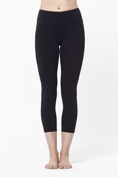 Lucky Digs Legging, Bottoms, TITIKA ACTIVE