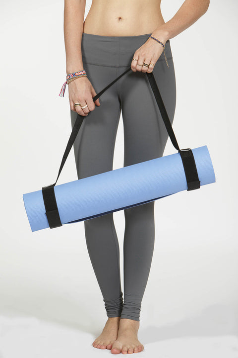 Yoga Mat Strap, Accessories, TITIKA ACTIVE