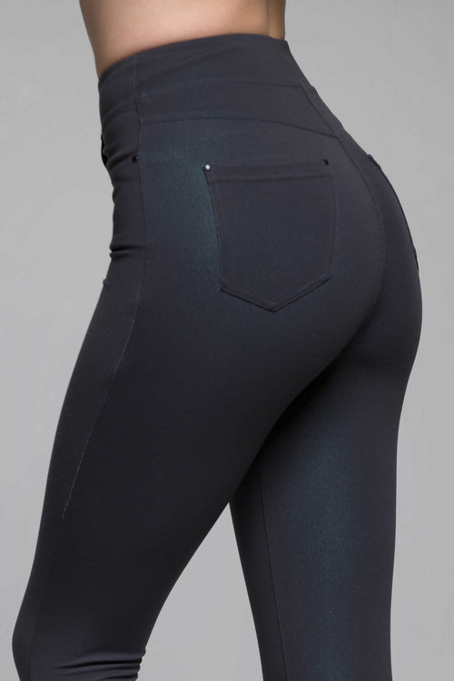 Aberle Casual Legging