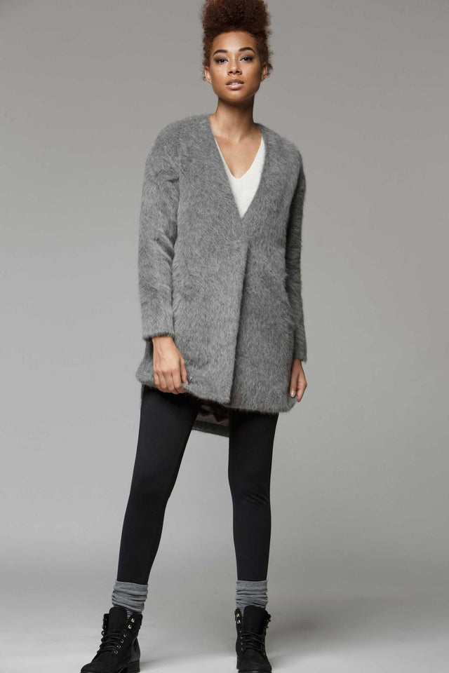 Adele Fall Coat - Final Sale, Coats, FINAL SALE