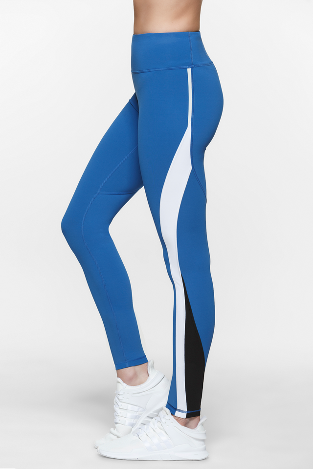 Fluid-Legging