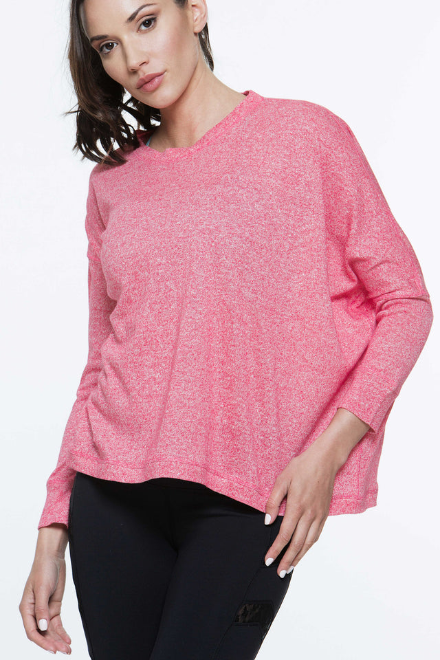 Nilly Sweater - FINAL SALE, Tops, Titika