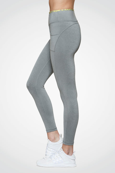 Graydon Legging