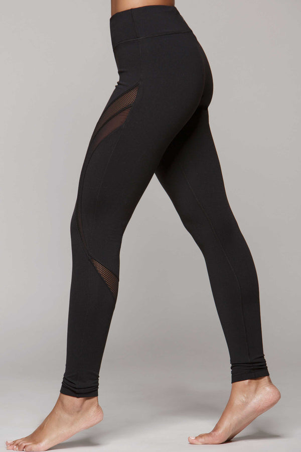 Jude Performance Legging, Leggings, TITIKA ACTIVE