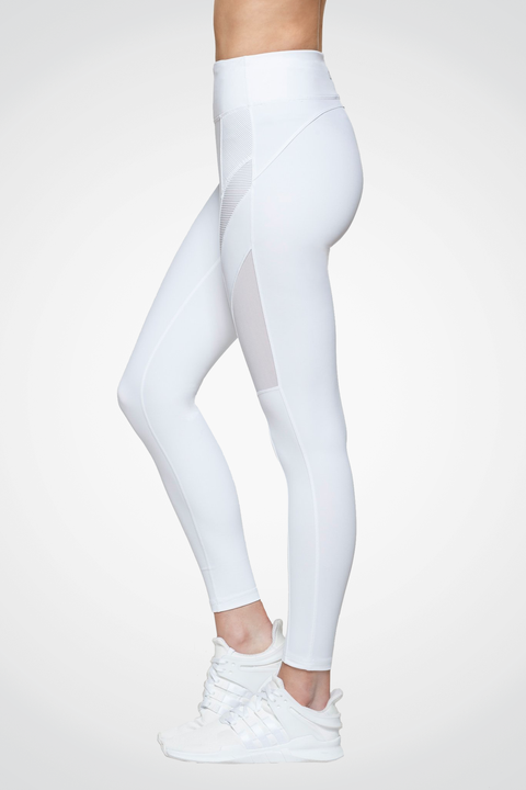 Kimora Leggings