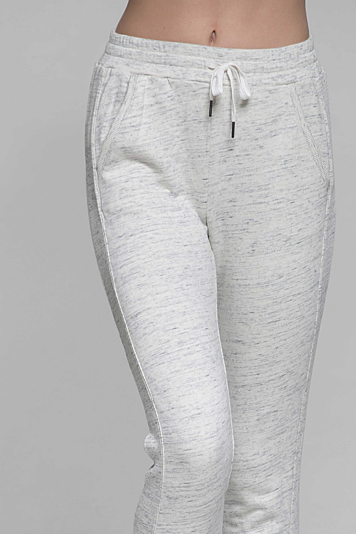 Leisure Jog Sweatpant