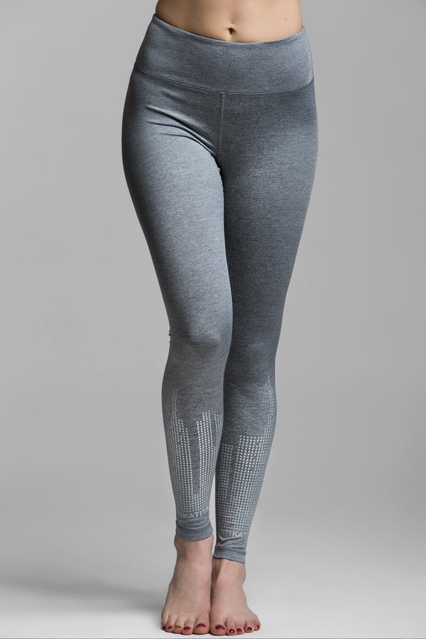 Luce Reflective Leggings, Leggings, TITIKA ACTIVE